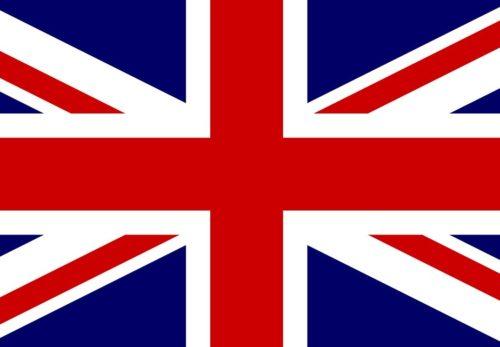 イギリスにおける行動規制の更なる緩和について