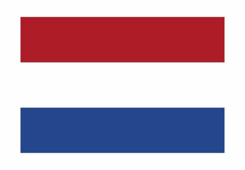 オランダ政府による7月1日(水)以降の措置緩和について(新型コロナウイルス関連)
