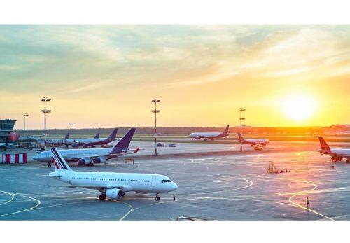 日本-イギリス間の直行便の運航状況!(6月11日更新)