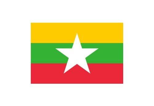 自宅待機措置の全解除(ミャンマー・ヤンゴン・インセイン地区)