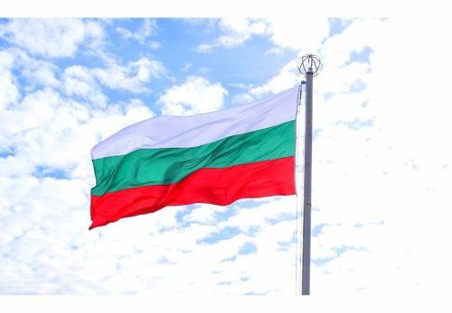 ブルガリア入国規制の変更、及びブルガリア国内の感染状況等について