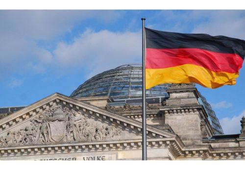 日本に対する入国制限の解除(ドイツ連邦政府発表)