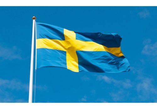 スウェーデンへの入国禁止の再延長(8月31日まで)及びその例外等