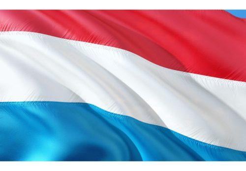 【ルクセンブルク】新たな制限措置に伴うルクセンブルク新型コロナ法改正案の可決