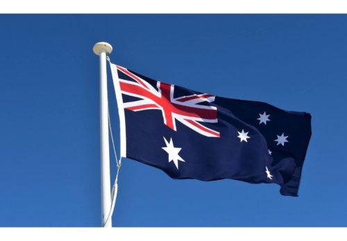 【オーストラリア】日本郵便による豪州宛の航空国際郵便物の一部引受再開