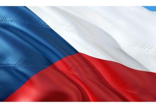 チェコにおける新型コロナウイルス関連情報(一部規制の緩和等)