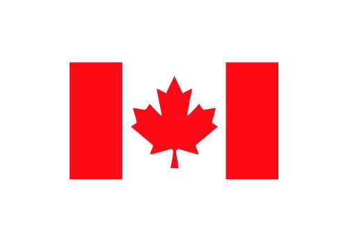 カナダ入国について(6月30日現在、カナダワーホリ者向け情報も)