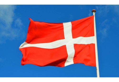 日本からデンマークへの旅行者の入国制限を緩和