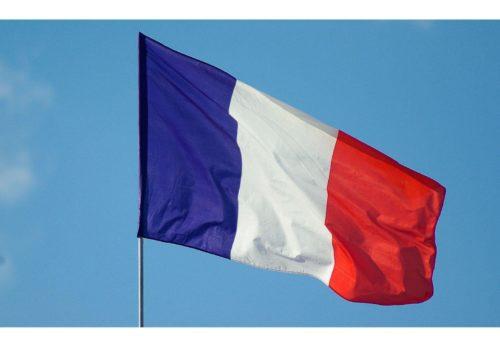 欧州域外からフランスへの入国規制緩和について