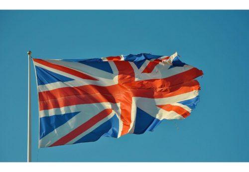 【英国】イングランドにおける新たなロックダウンに関するガイダンスについて