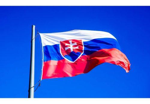 スロバキア国内における日本を含む32か国・地域以外からの入国者に対する検疫措置