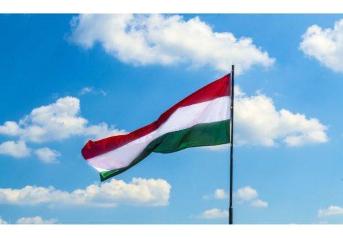 ハンガリーにて非常事態の再宣言
