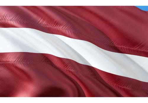 日本からラトビアへの渡航制限の緩和について