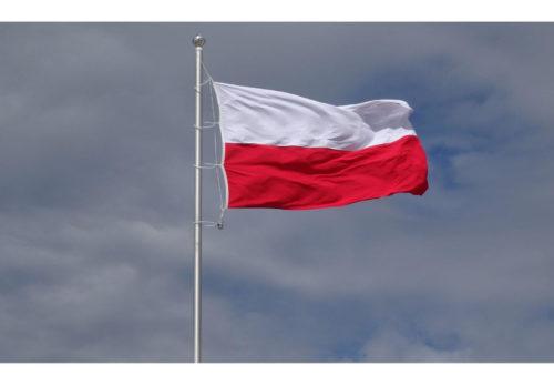 【ポーランド】国内制限の更なる強化について