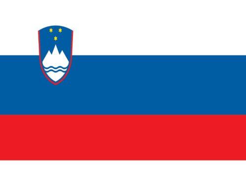 日本からスロベニアへの引き続きの渡航制限について