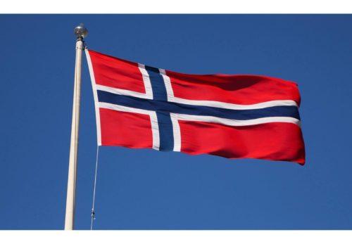 【ノルウェー入国情報】EEA・シェンゲン域外からの旅行者に対する自己隔離ホテル滞在の義務化について