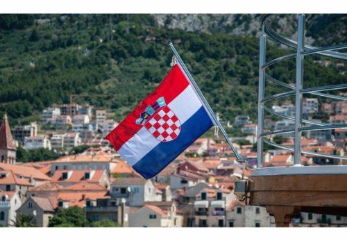 【クロアチア入国情報】出入国制限措置の一部修正及び延長について