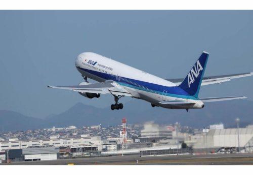 海外から日本に入国する際の水際措置について(COVID-19関連)