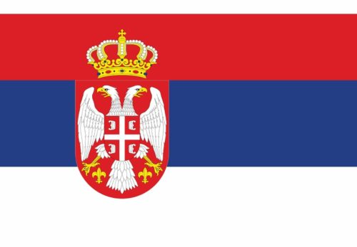 【セルビア】外国人の入国に係るPCRの陰性証明の提出について
