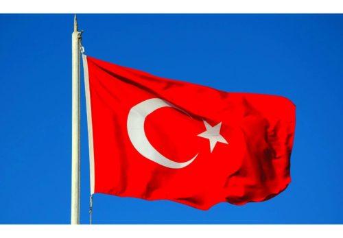 トルコ入国時におけるPCR検査陰性結果の提示義務化について