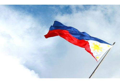 【フィリピン入国情報】フィリピン入国後の検査・検疫措置(5月6日発表)