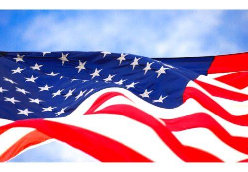 【アメリカ移動制限】ニューヨーク州の移動勧告の変更について