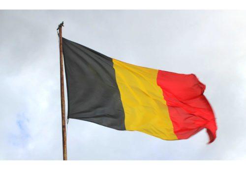 【ベルギー入国情報】日本を含むEU・シェンゲン圏外からベルギーへの渡航に関わる取扱い