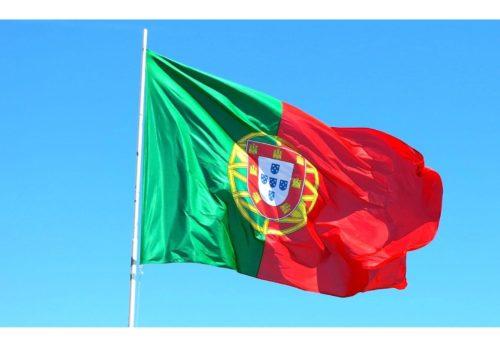 【ポルトガル】非常事態宣言の延長及び制限措置の発表