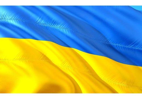 【ウクライナ入国情報】ウクライナ入国後の措置の変更(8月5日から実施)