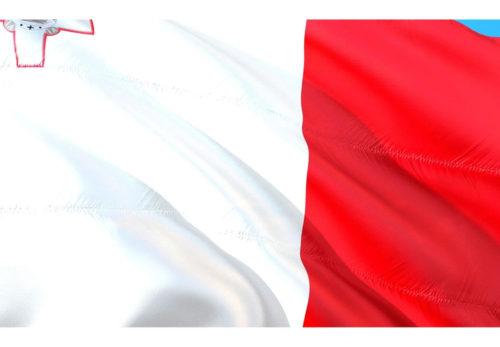 マルタへの渡航者に対する陰性証明書提出の義務について