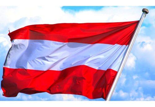 【オーストリア入国情報】オーストリアにおける検疫措置(改定)