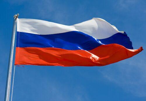 【ロシア入国情報】第三国を経由するロシアへの入国制限の緩和について