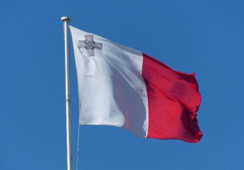 【マルタ入国情報】新型コロナウイルス感染拡大防止のためのマルタ政府の措置について