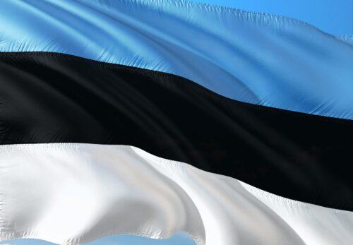 【エストニア入国情報】日本からの渡航者に対する規制強化について