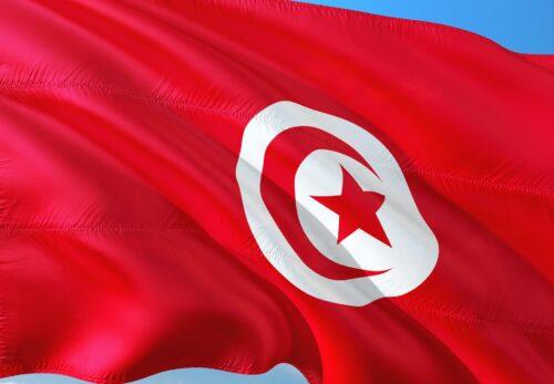 【チュニジア入国情報】チュニジア入国時の措置(適用期間:8月25日から新たな発表があるまで)